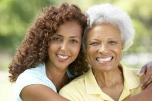 Home Care Deerfield Beach FL - It's Time to Think About Your Life Balance as a Family Caregiver