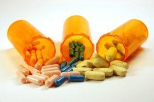 Caregiver Tamarac FL - Whacking Medication Compliance?