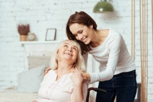Elderly Care Coconut Creek FL - Challenges That Your Elderly Loved One Might Encounter