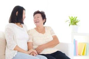Senior Care Boynton Beach FL - How Can You Ensure Your Senior's Home Is Usable and Safe?