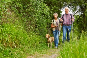 Elderly Care Boynton Beach FL - Lifestyle Changes That Lessen the Risk of Heart Disease