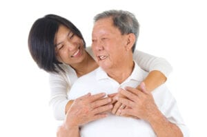 Senior Care Margate FL - What Support Services Help Your Parents Age at Home?
