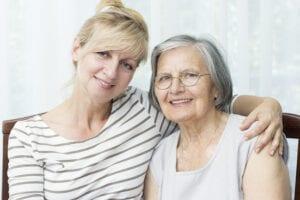 Caregiver Boynton Beach FL - Take These Steps to Ensure Your Role as a Family Caregiver Leaves You Feeling Joyful