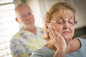 Elderly Care Lauderhill FL - What Are the Signs of Depression in Aging Adults?