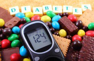 Home Health Care Pompano Beach FL - Home Health Care Can Help Diabetics Stay Healthy