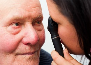 Home Care Services Coconut Creek FL - Five Explanations for Your Dad's Worsening Vision
