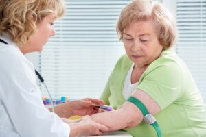 Home Health Care Margate FL - Is Home Health Care Helpful When Dialysis Is Necessary?