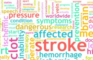 Home Health Care Coconut Creek FL - Importance of Home Health Care Nurses for Stroke Recovery