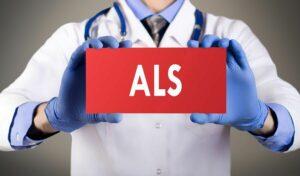 Senior Care Pompano Beach FL - Common Symptoms of ALS