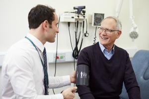 Senior Care Tamarac FL - Senior Care and Dementia Diagnosis Evaluation