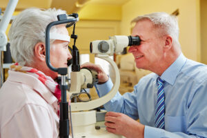 Elderly Care Fort Lauderdale FL - What Your Parent and Elderly Care Can Do To Prevent Cataracts