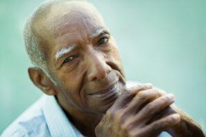 Caregiver Pompano Beach FL - Can a Caregiver Help with Memory Retention for Dementia?