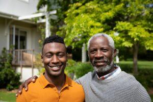 Elder Care Coconut Creek FL - Elder Care Steps in for a Caregiver's Respite