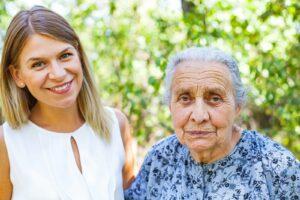 Elderly Care Deerfield Beach FL - How Elderly Care Helps the Homebound