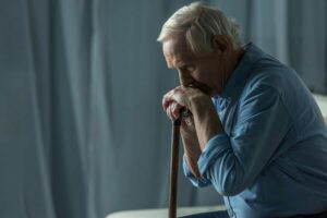 Home Care Services Delray Beach FL - Home Care Services Help with Depression in the Elderly