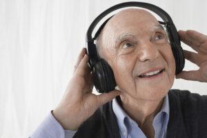 Home Care Boynton Beach FL - Music is Powerful: How Music and Home Care Can Help