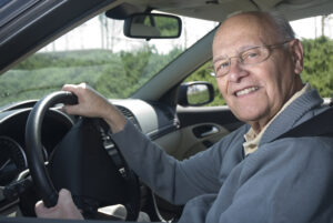 Personal Care at Home Tamarac FL - How to Talk to Your Senior About Their Driving