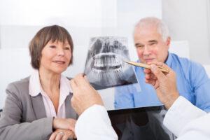 Senior Home Care Boynton Beach FL - Senior Home Care Assists with Tips to Keep Teeth Healthy