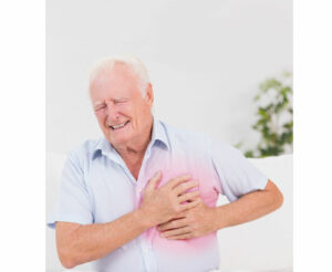In-Home Care Coconut Creek FL - Implementing a Plan with In-Home Care Against Another Heart Attack